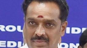 minister-mr-vijayabhaskar-assures-to-take-action-against-high-ticket-rate-in-omni-buses