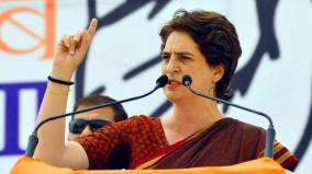 matter-of-improving-economy-put-in-cold-storage-by-govt-priyanka