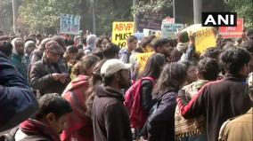 protests-continue-in-jawaharlal-nehru-university