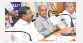 dmk-appeal-high-court-approved