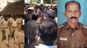 kanyakumari-si-murder-who-are-the-murderers-two-state-dgps-are-investigating-in-person