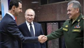 russian-president-vladimir-putin-has-met-his-syrian-counterpart-bashar-al-assad