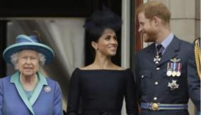 harry-and-meghan-step-back-from-senior-roles