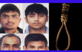 nirbhaya-last-time-4-convicts-were-hanged-in-a-day-was-in-83