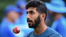 bumrah-on-verge-of-becoming-india-s-leading-wicket-taker-in-t20is