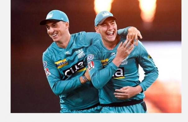 big-bash-boundary-catch-causes-cricket-law-confusion