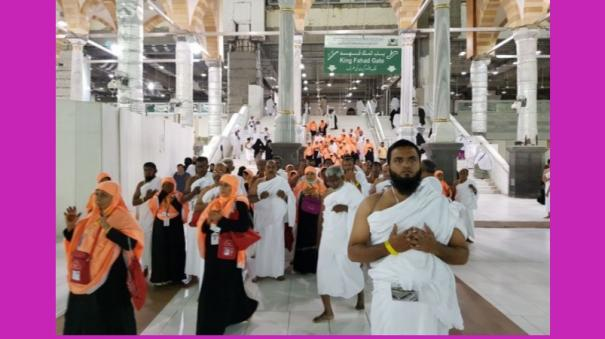 2020-hajj-travelers-shake-system-by-tamilnadu-government-announcement