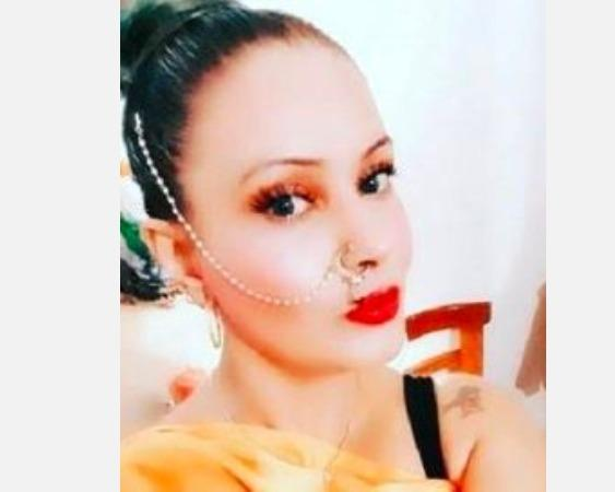 sex-racket-busted-in-5-star-hotel-actress-woman-model-held