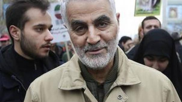 informers-who-helped-us-to-kill-quasem-soleimani