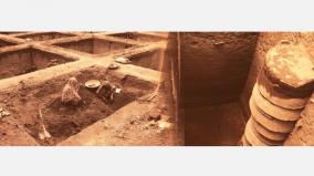 aadhichanallur-excavation
