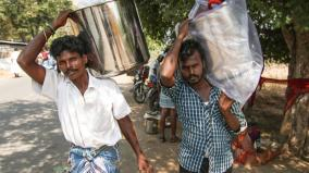 jallikattu-madurai-collector-issues-notice-to-sponsors-of-gifts