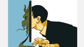 new-ai-algorithms-can-spot-online-trolls-study