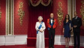 madame-tussauds-london-has-moved-the-wax-figures-of-prince-harry-and-meghan