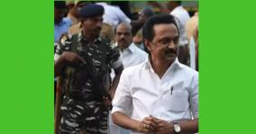 i-urge-the-govt-to-utilize-crpf-personnel-to-protect-universities-and-students-from-those-perpetrating-violence-in-the-name-of-religion-stalin