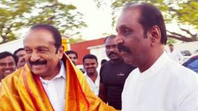 elimination-of-class-protection-for-stalin-ops-vairamuthu