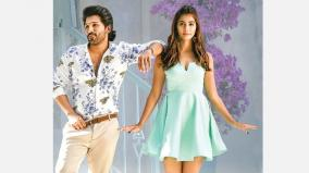 interview-with-allu-arjun
