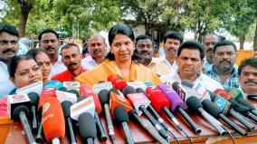 kanimozhi-on-withdrawal-of-z-security-for-stalin