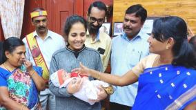 nilgiris-collector-urges-to-not-abandoned-children