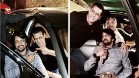 sudeep-about-salman-khan
