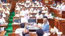 tamilnadu-assembly-updates