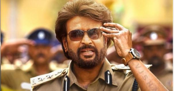 new-issue-for-rajini-s-durbar-film-lyca-complains-to-police-commissioner