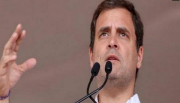 my-condolences-to-his-family-and-to-the-people-of-oman-rahul-gandhi