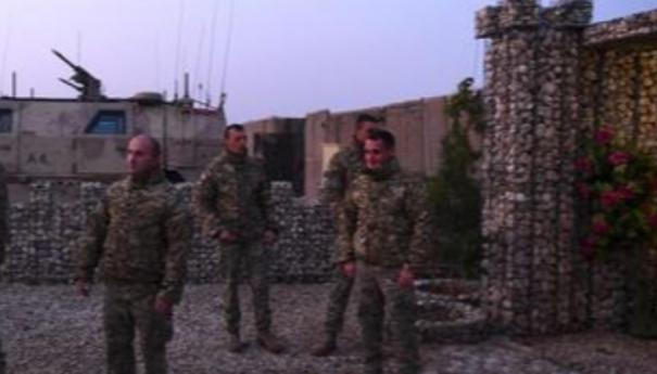 bomb-hits-foreign-troops-in-afghan-south