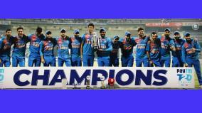 india-thrash-sri-lanka-by-78-runs-seal-series-2-0-at-pune