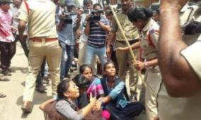 lathi-charge-on-women