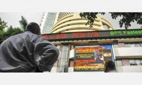 mumbai-share-market