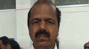 dmk-wins-in-tiruvarur-district-panchayat