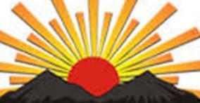 dmk-wins-tiruvallur-district-panchayat