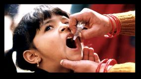 polio-drops-camp-by-2020-target-of-7-03-lakh-children-chennai-corporation