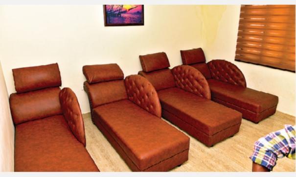 luxury-rooms-in-madurai-railway-station