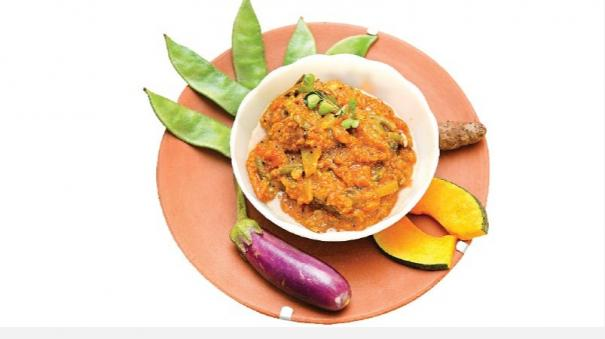 pongal-special