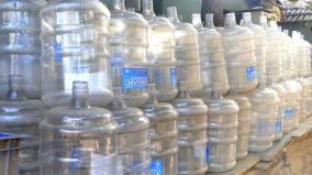 illegal-water-factories