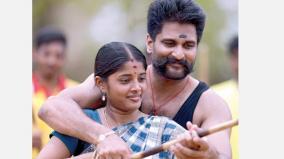 draubathi-director-interview