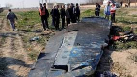 protests-and-condemnation-after-iran-admits-downing-ukrainian-plane