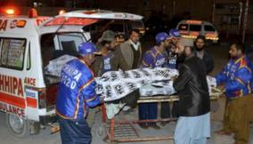 death-toll-in-pakistan-mosque-suicide-bombing-rises-to-15