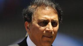 sunil-gavaskar-says-that-country-in-turmoil