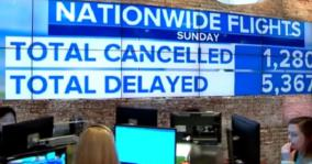 more-than-1-000-flights-were-cancelled-as-a-winter-storm-hit-the-chicago-area-with-heavy-winds-and-rain
