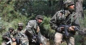3-terrorists-killed-in-encounter-with-security-forces-in-kashmir