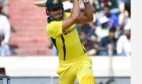 stoinis-slams-highest-ever-individual-score-in-bbl-history