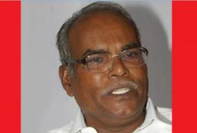 tamil-nadu-news
