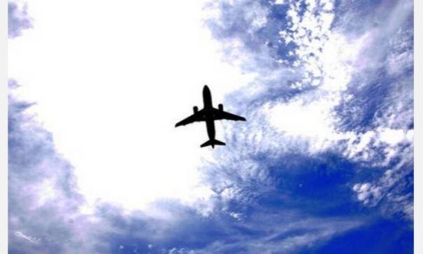 flight-tour