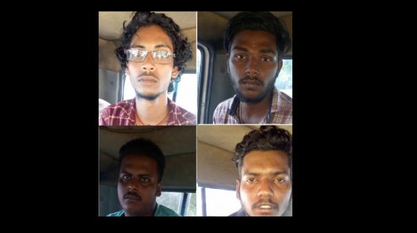 kumbakonam-rape-case-life-imprisonment-for-4-convicted-persons