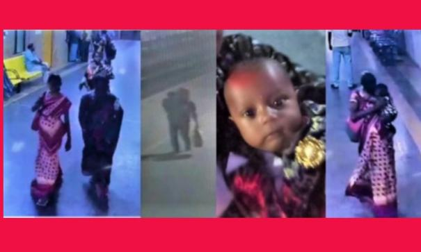 2-children-abducted-in-chennai-in-12-hours-police-search-for-cctv-recordings