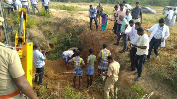 husband-who-killed-wife-and-buried-her-near-pudukkottai-the-reality-that-emerged-2-years-later