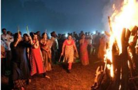bogi-festival