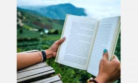 reading-is-an-art
